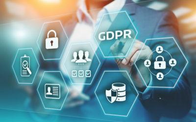 Identification : quelles sont les données sensibles de mon entreprise ?