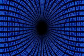Sommes-nous à l'abri d'une fuite de données ?