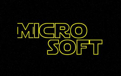 Peut-on se passer de Microsoft ? (en entreprise)