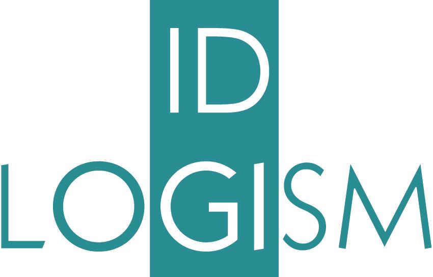 id-logism