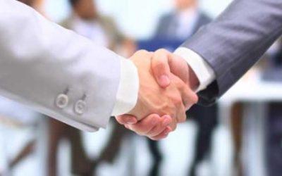 DLP et l'activité légitime avec des partenaires externes