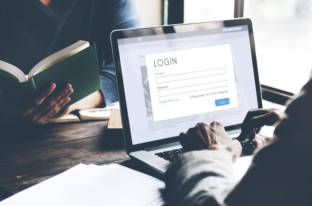 ID Unique : Comment bien définir l'identifiant unique de mes utilisateurs ?