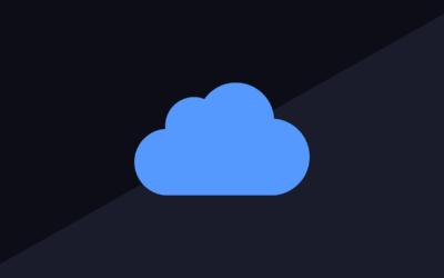 Pourquoi le Cloud Act est-il contraire au RGPD ?