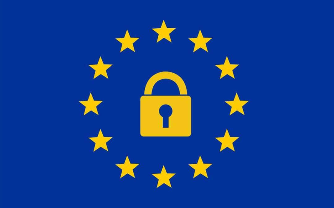La stratégie SHREMS 2 destinée aux institutions Européennes