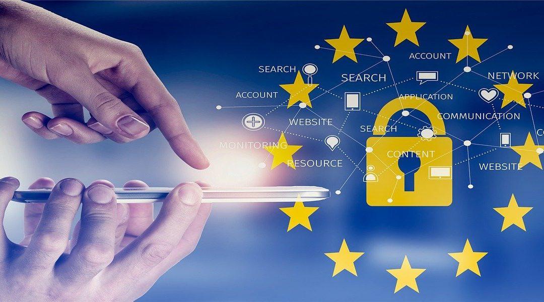 Le Privacy Shield est invalidé